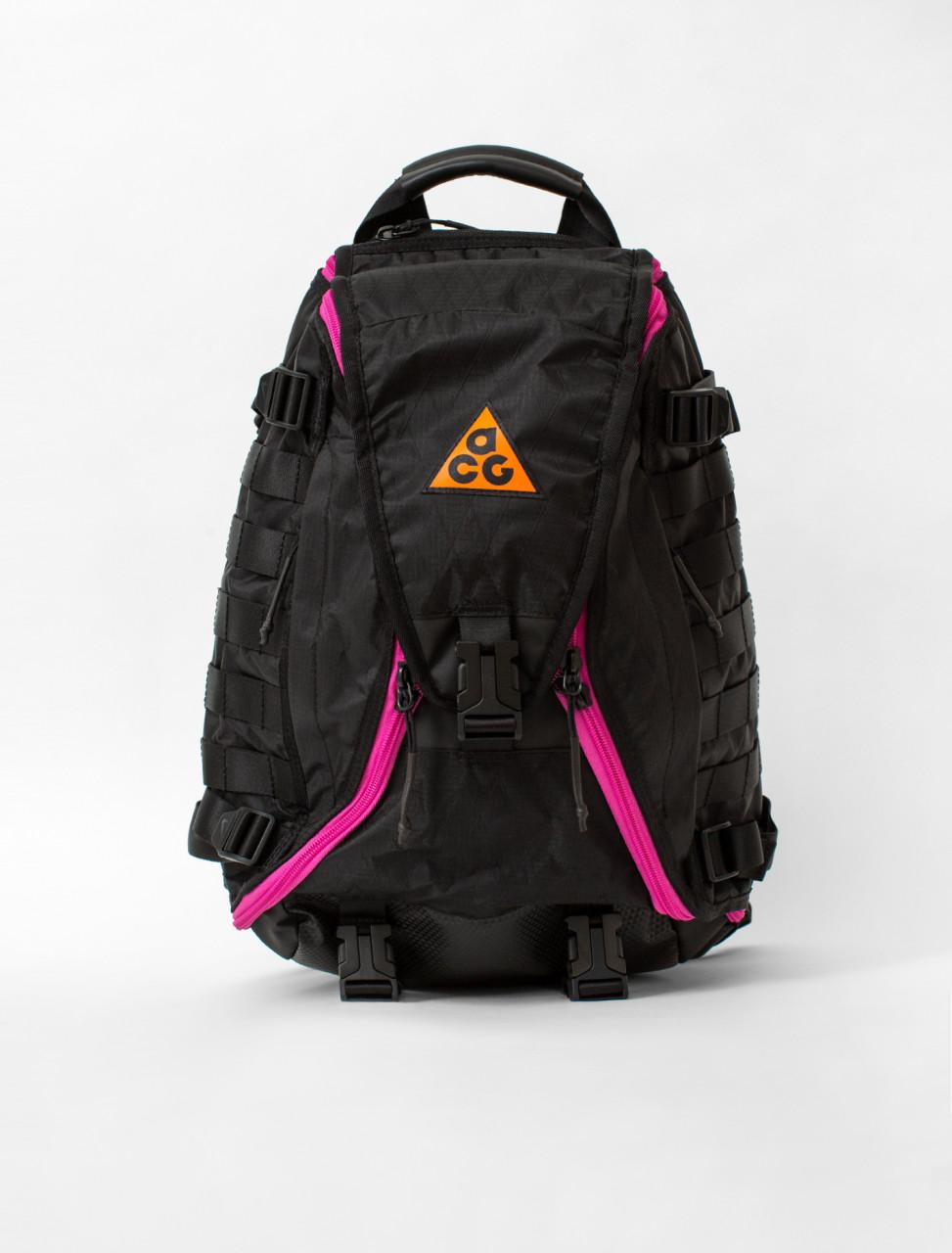 ACG Responder Backpack