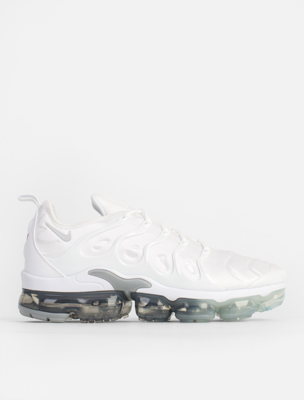 Air VaporMax Plus Sneaker