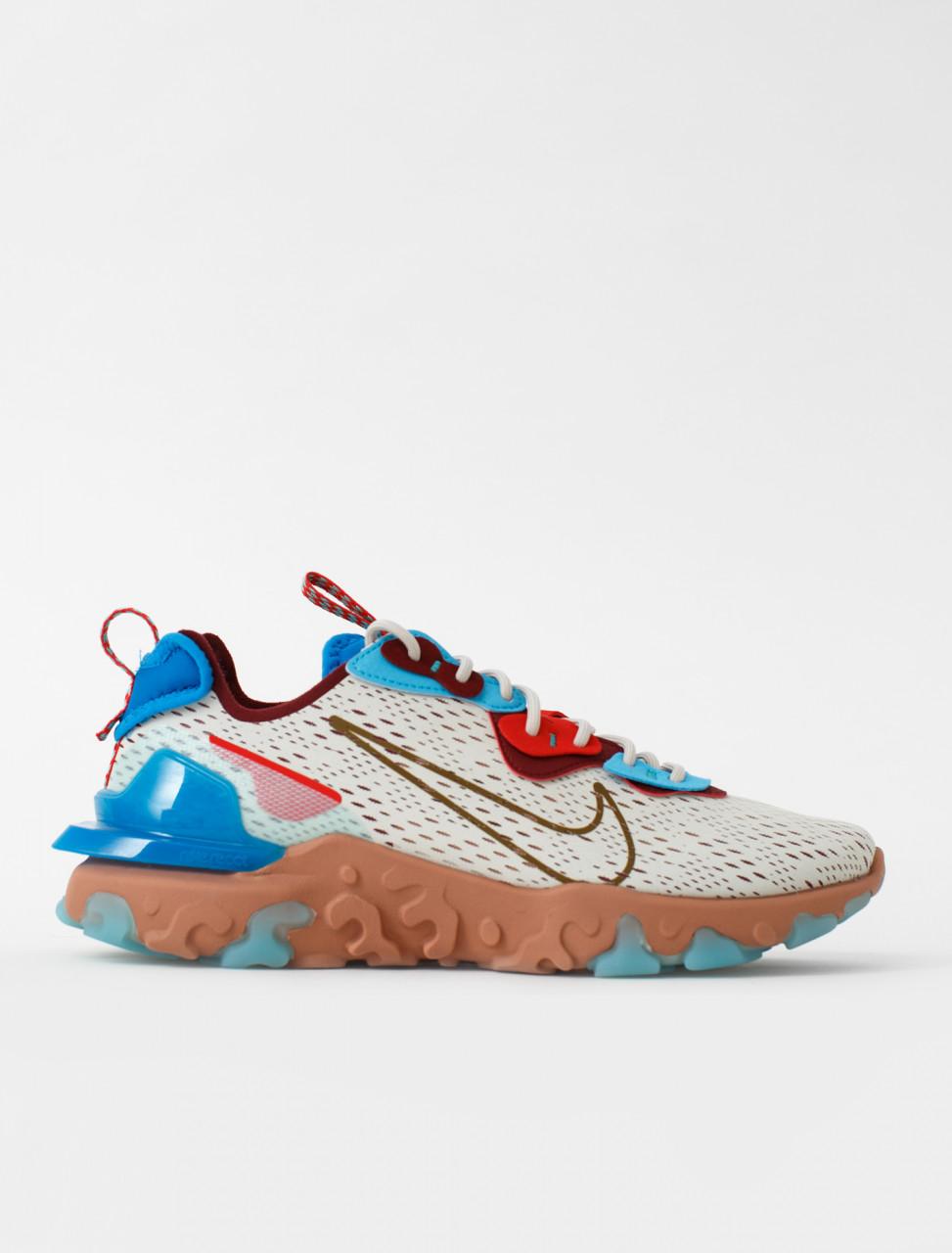 Nike React Vision Sneaker