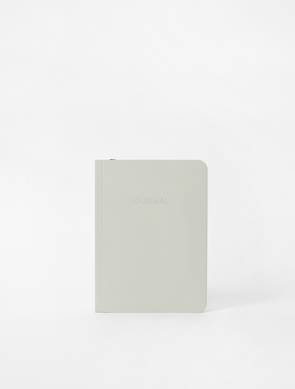 Pocket Journal 2020