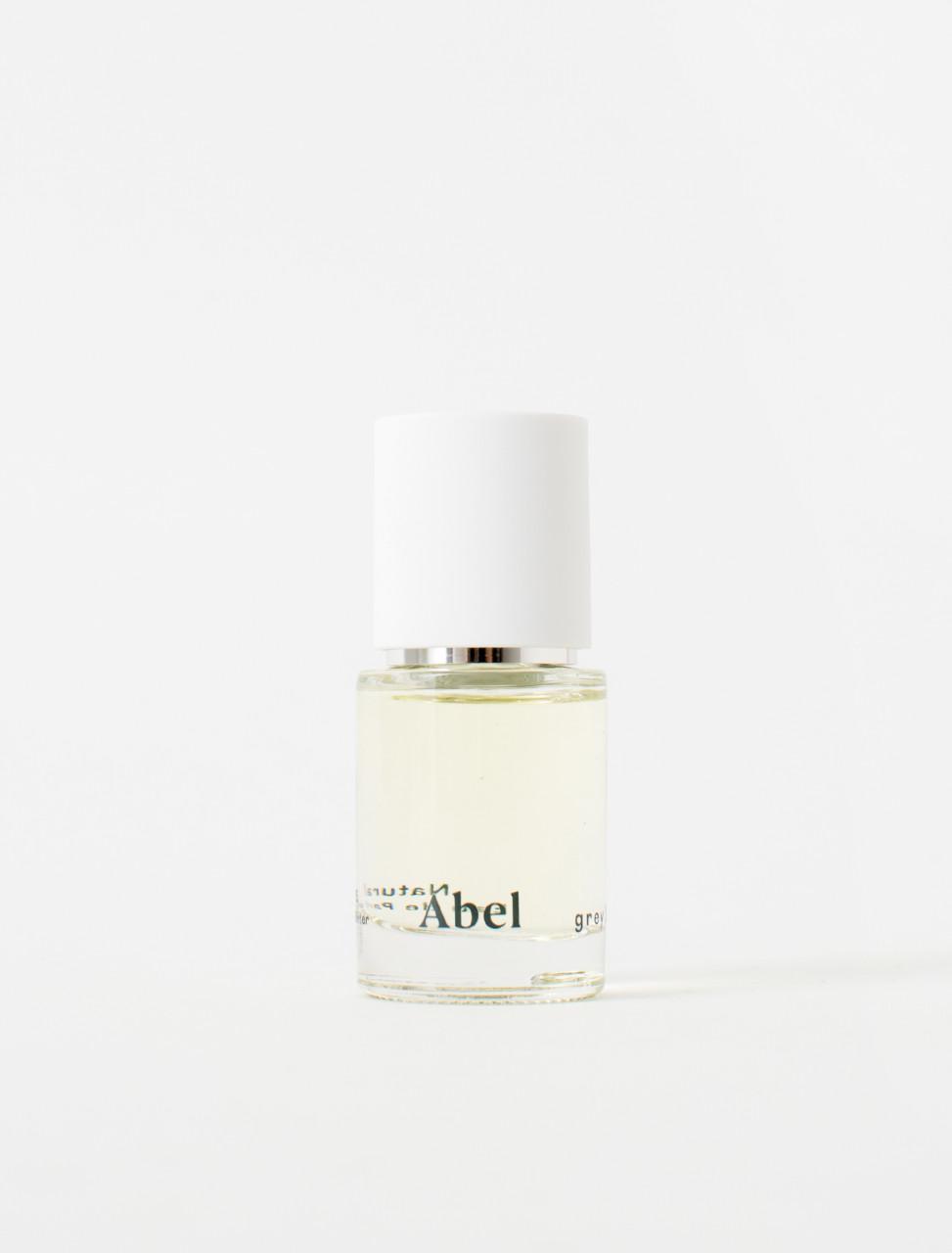 Grey Labdanum Eau de Parfum - 15ml