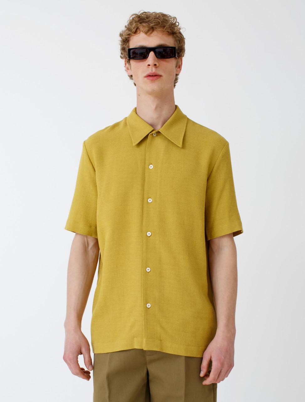 Suneham Shirt