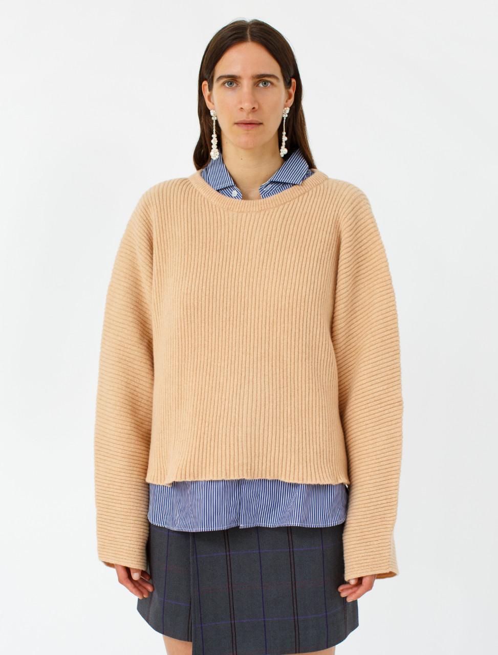 Kai Sweater