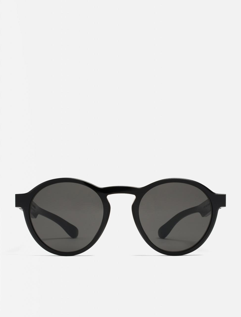 MMRAW002 Sunglasses