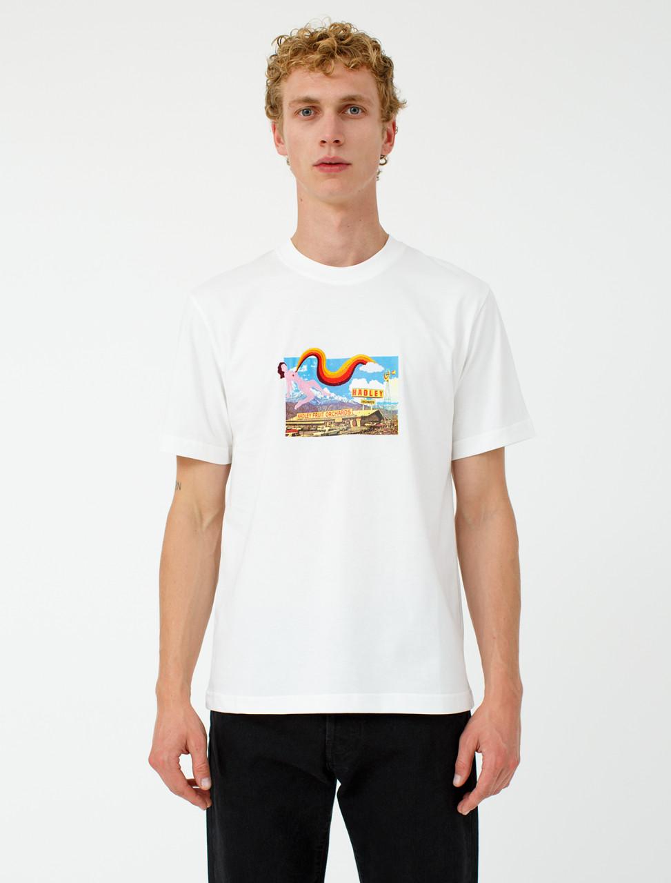 Leaking Beauty T-Shirt