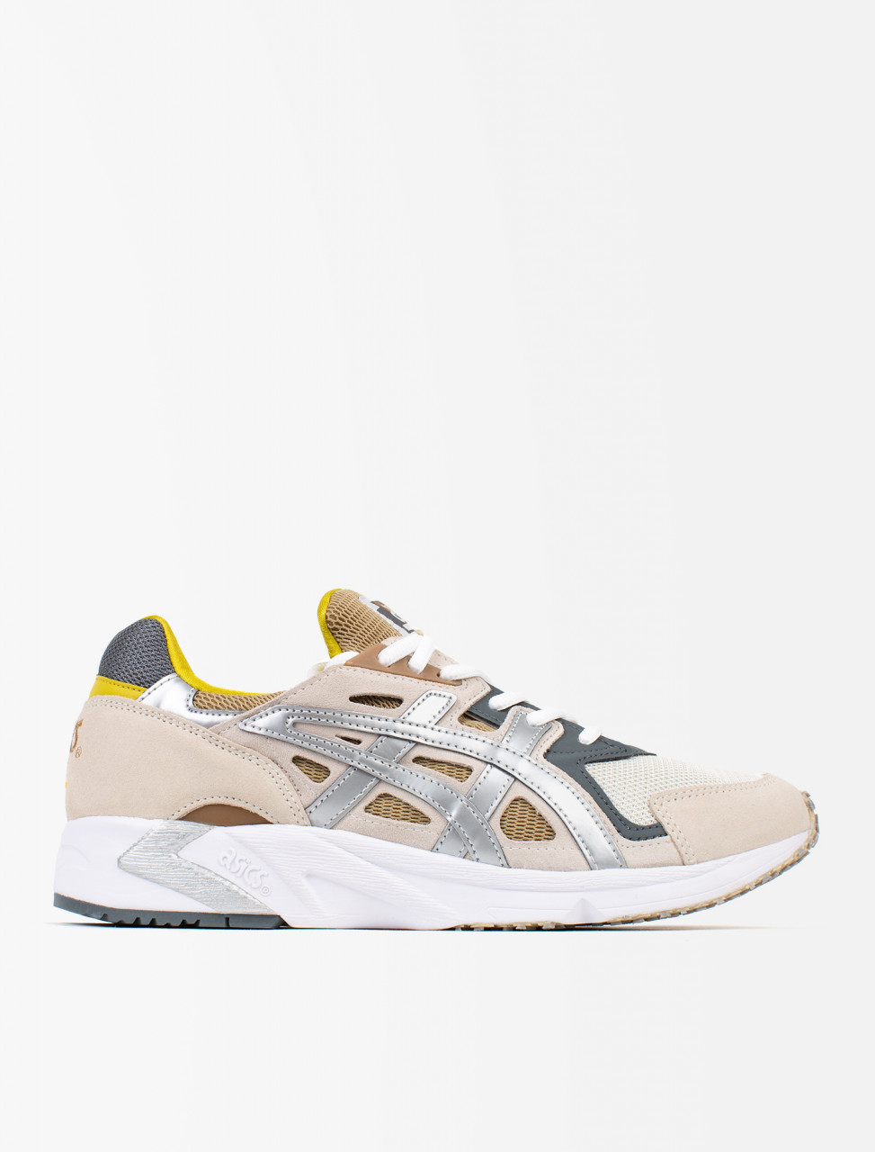 d0c924b5f3 Asics Tiger GEL-DS Trainer OG Sneaker | Voo Store Berlin | Worldwide ...