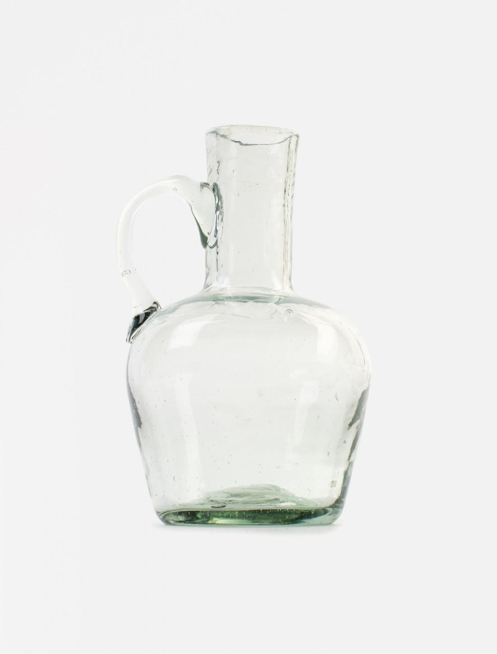 Amphor Bottle