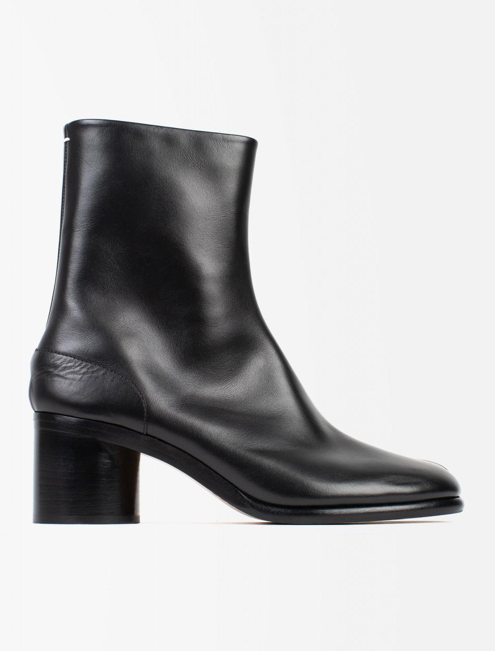 3a466ffc33b Maison Margiela Tabi Boot