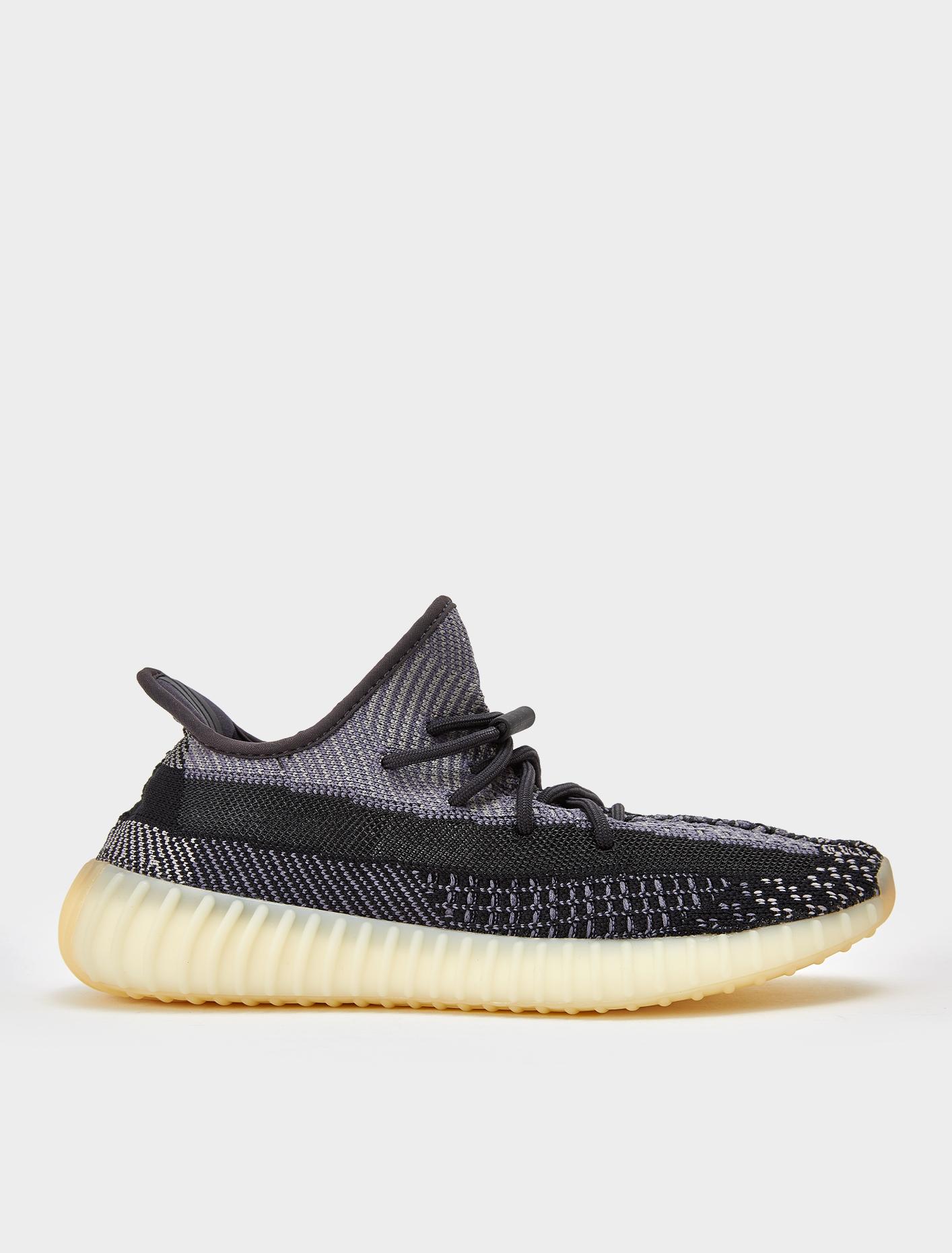 Adidas Yeezy Boost 350 V2 Sneaker in