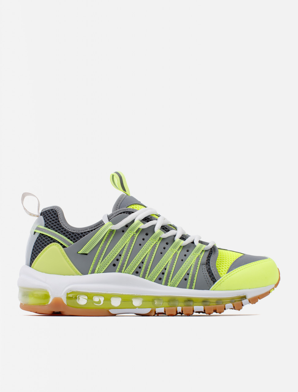 x CLOT Air Max Haven Sneaker