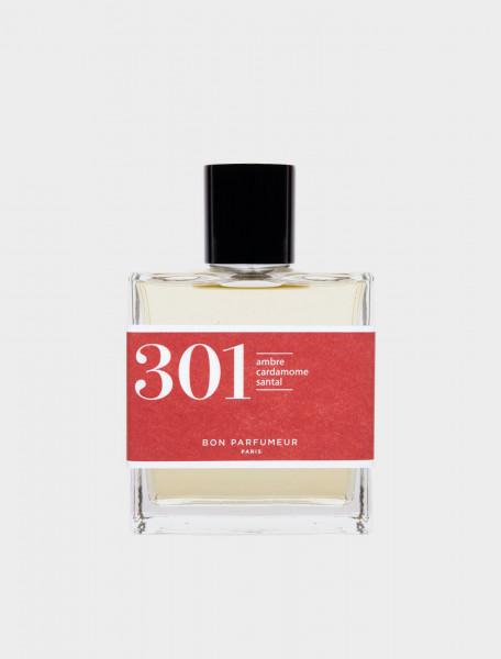 250-BP301EDP30 BON PARFUMEUR 301 30ML