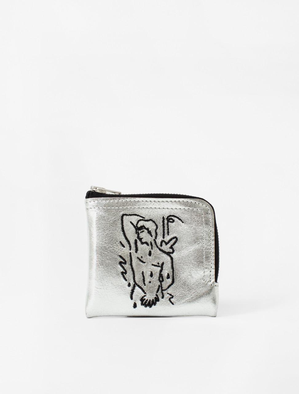 Edward Penishands Wallet