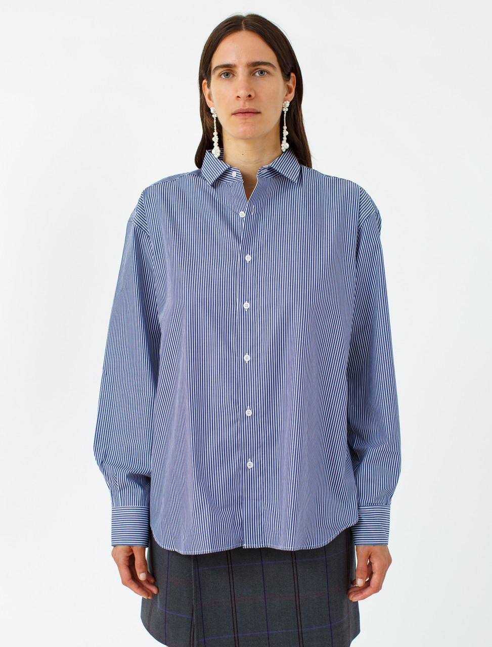 Ole Shirt