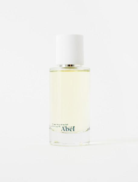 Golden Neroli Eau de Parfum 15 ml/50 ml