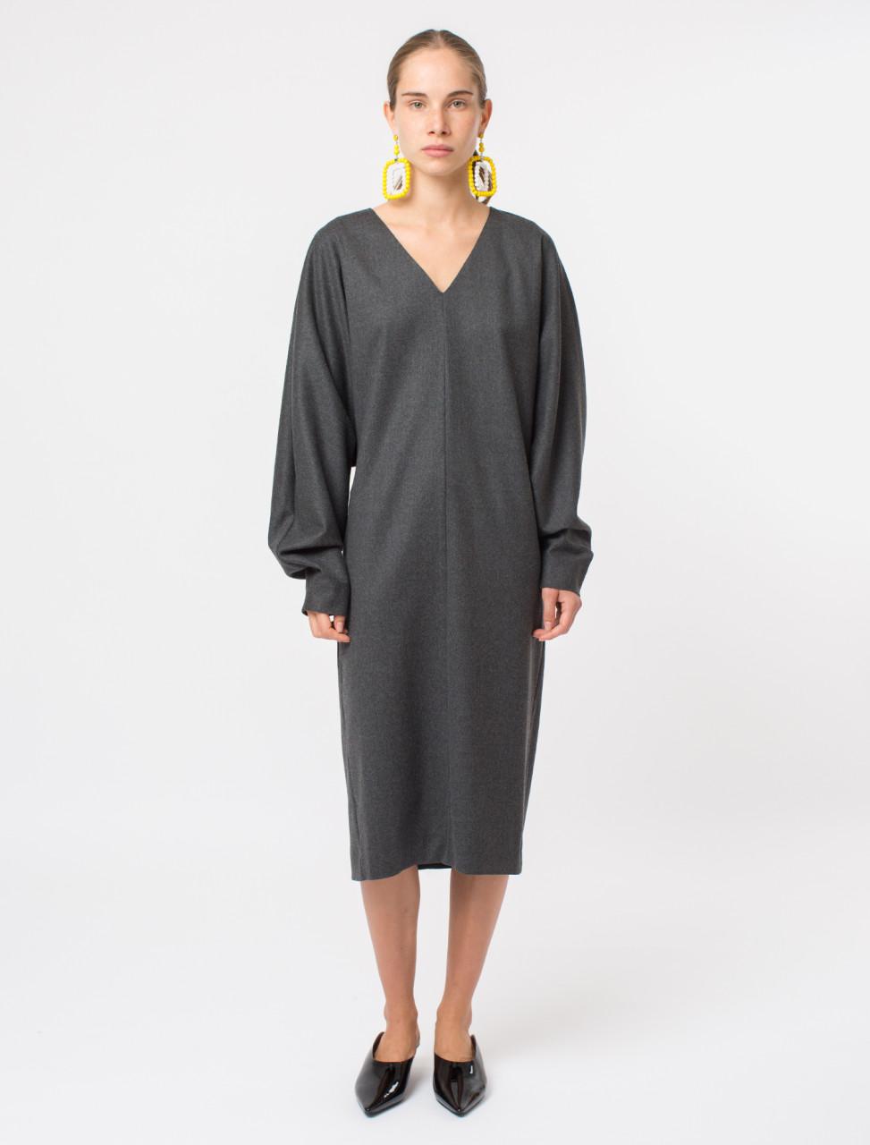Coria Dress
