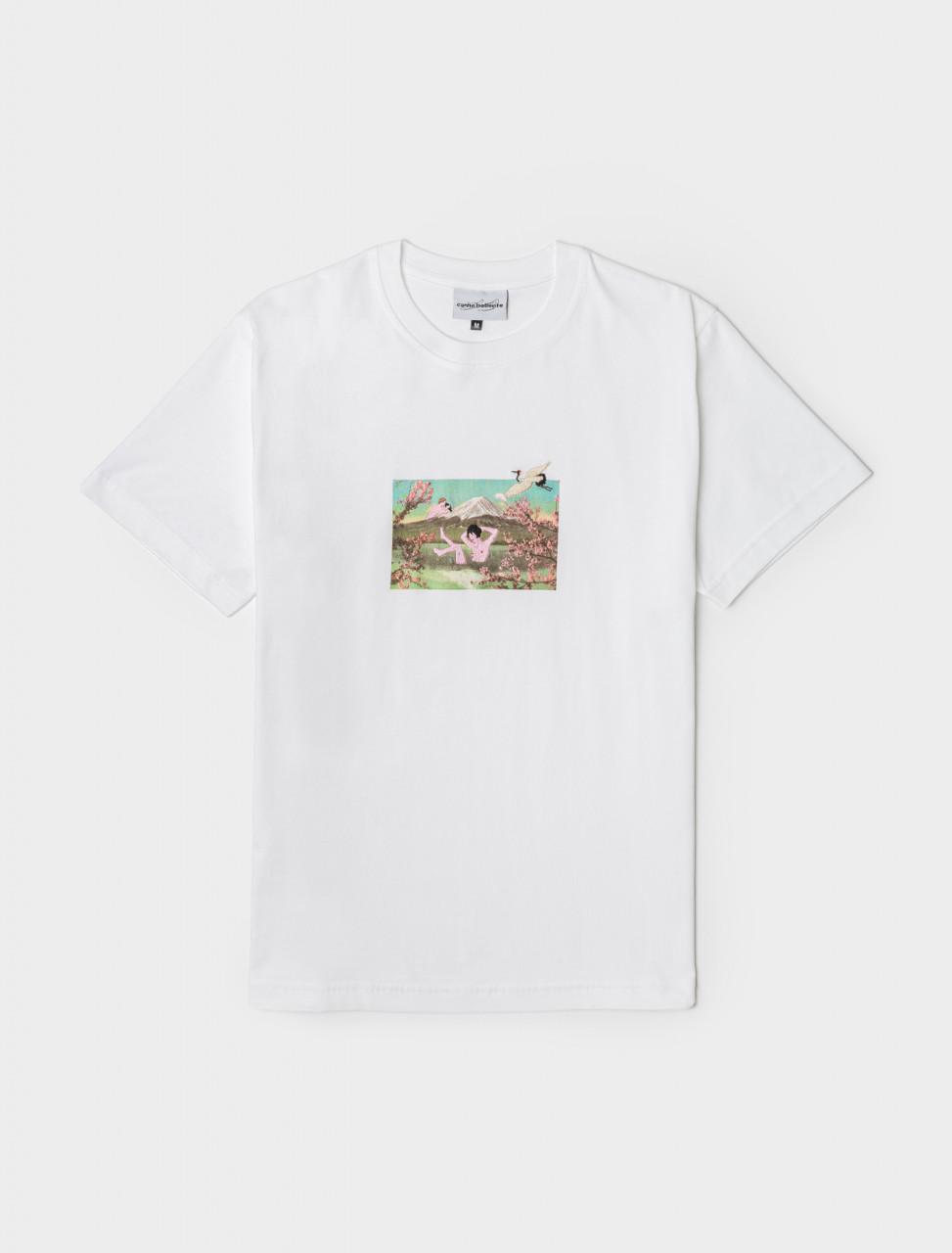 Mount Fujizz T-Shirt