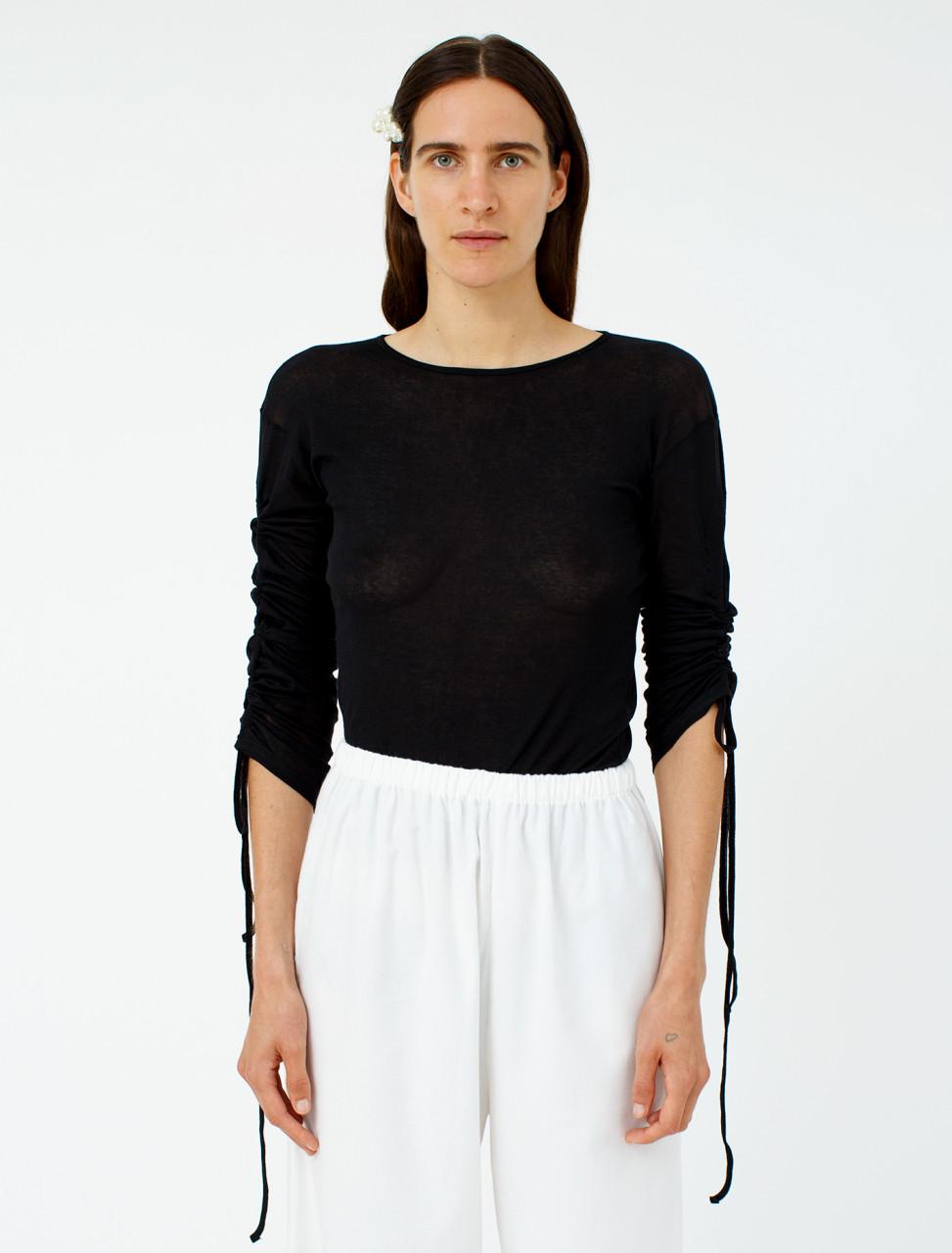 Alsa Longsleeve T-Shirt
