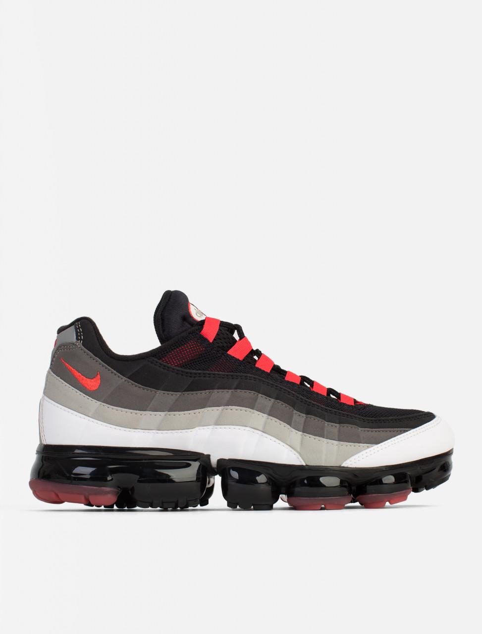 Air Vapormax '95 Sneaker