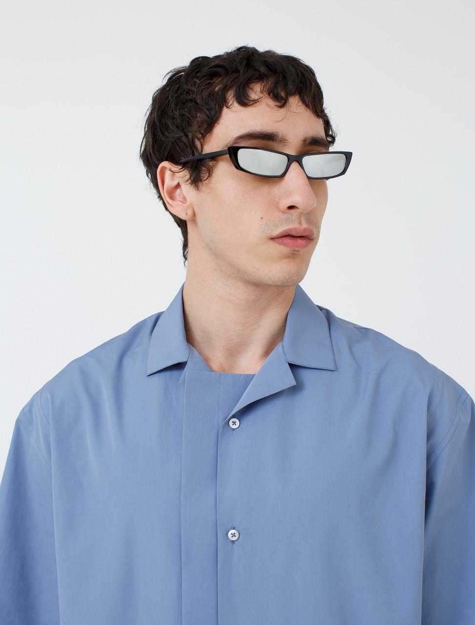 Agar Sunglasses