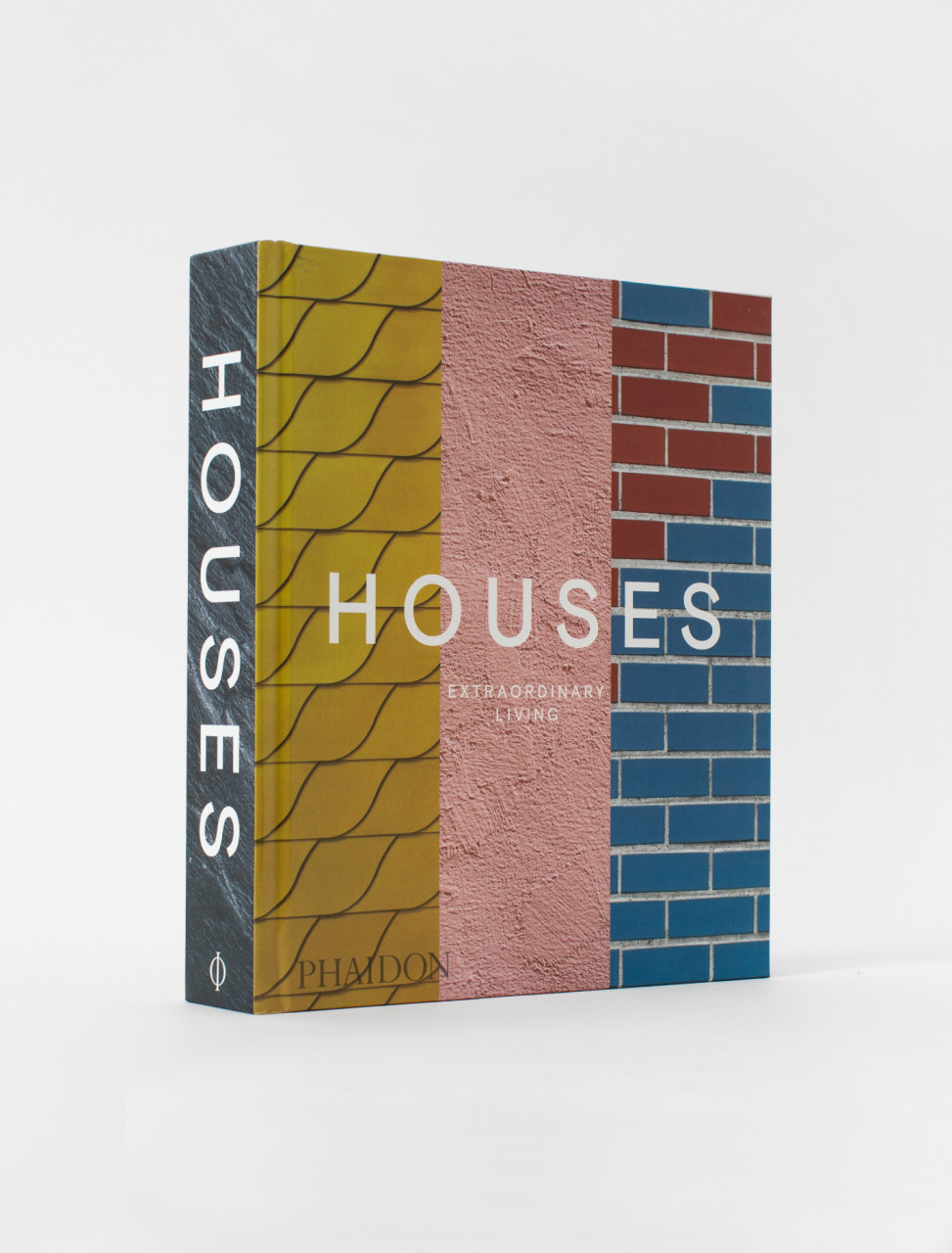 Houses - Extraordinary Living