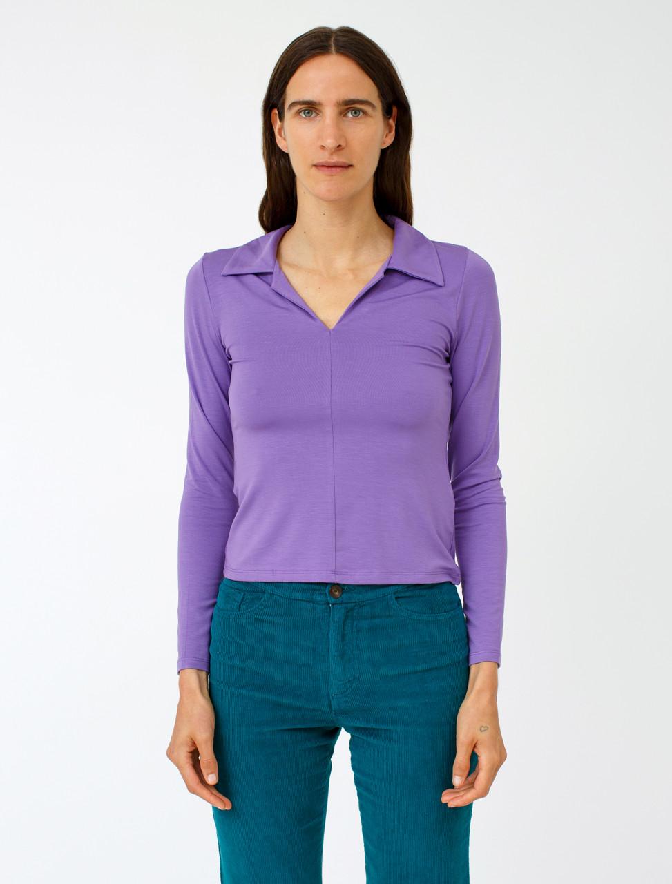 Malica Shirt