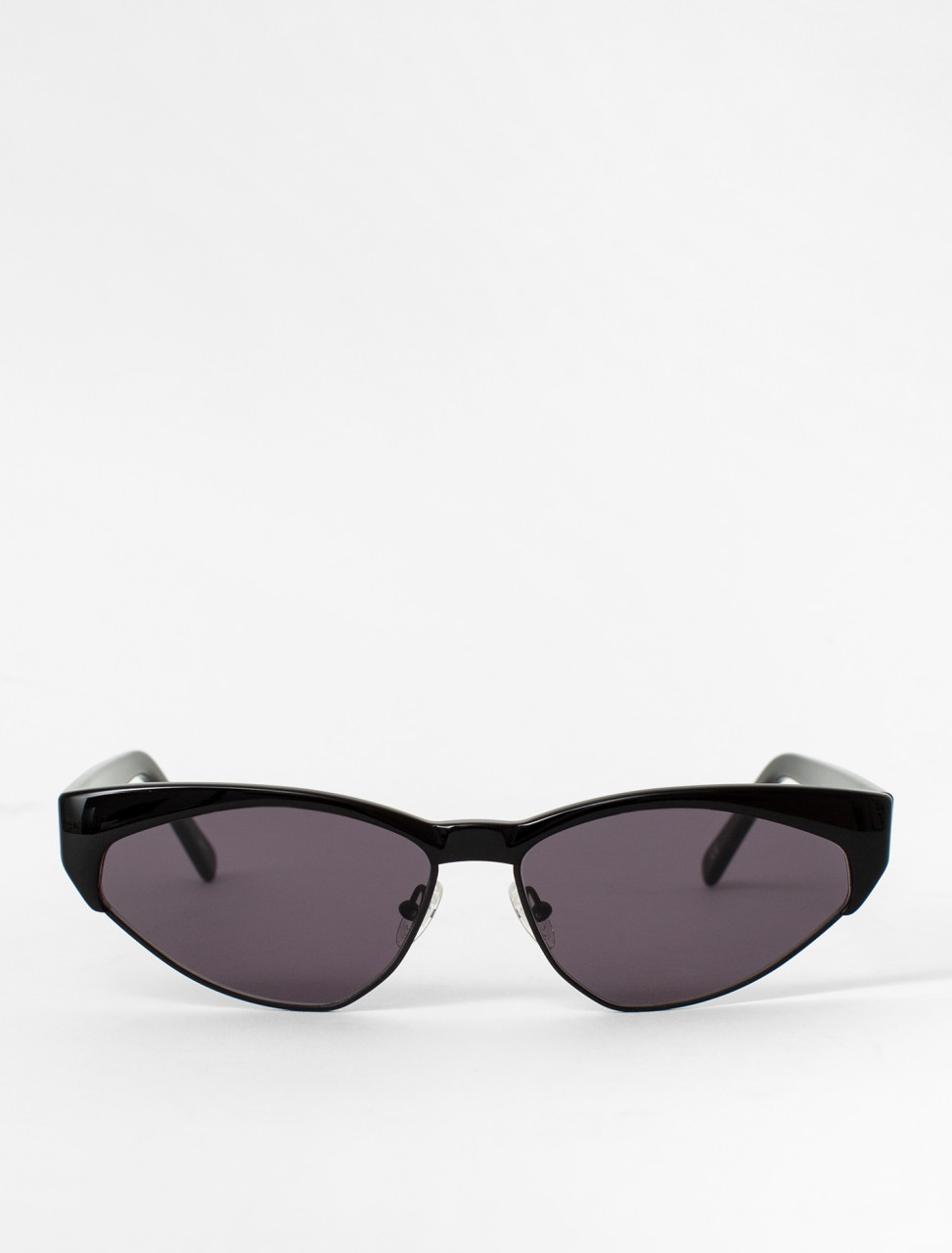 Volta Sunglasses