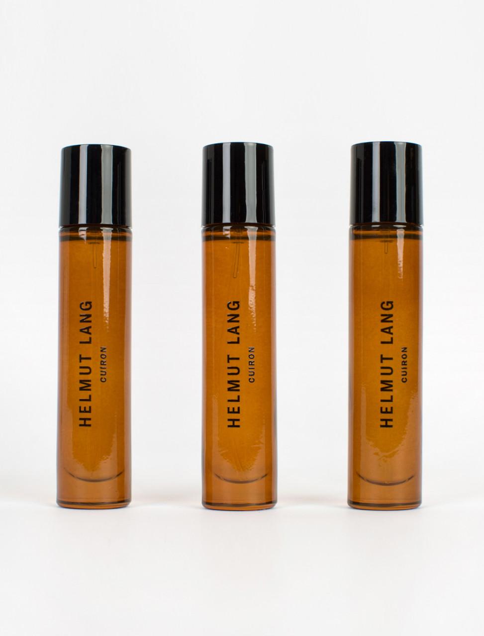 Cuiron Trio Perfumes