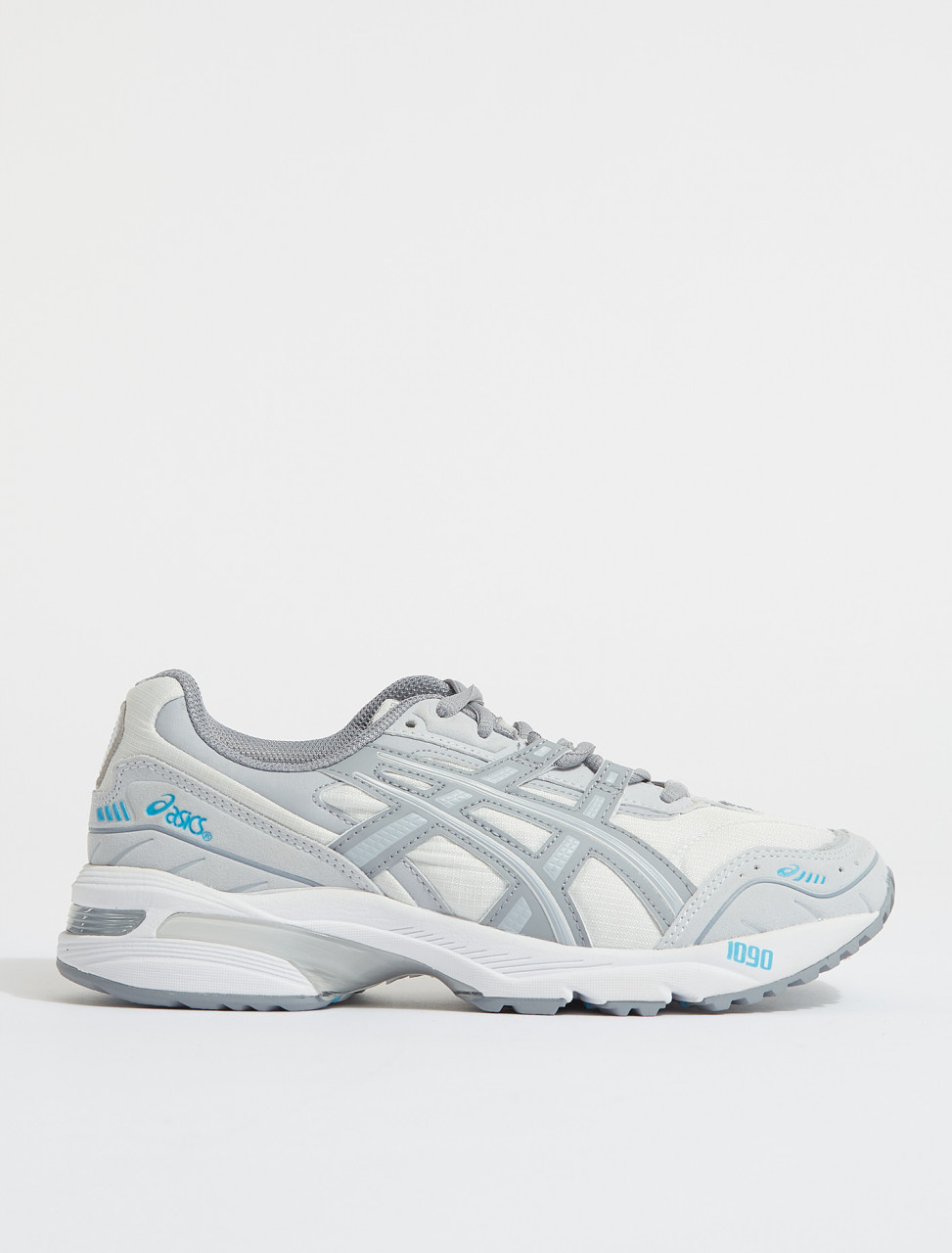 1201A082-020 ASICS GEL 1090 CLACIER GREY SHEET ROCK1201A082-020 ASICS GEL 1090 CLACIER GREY SHEET ROCK