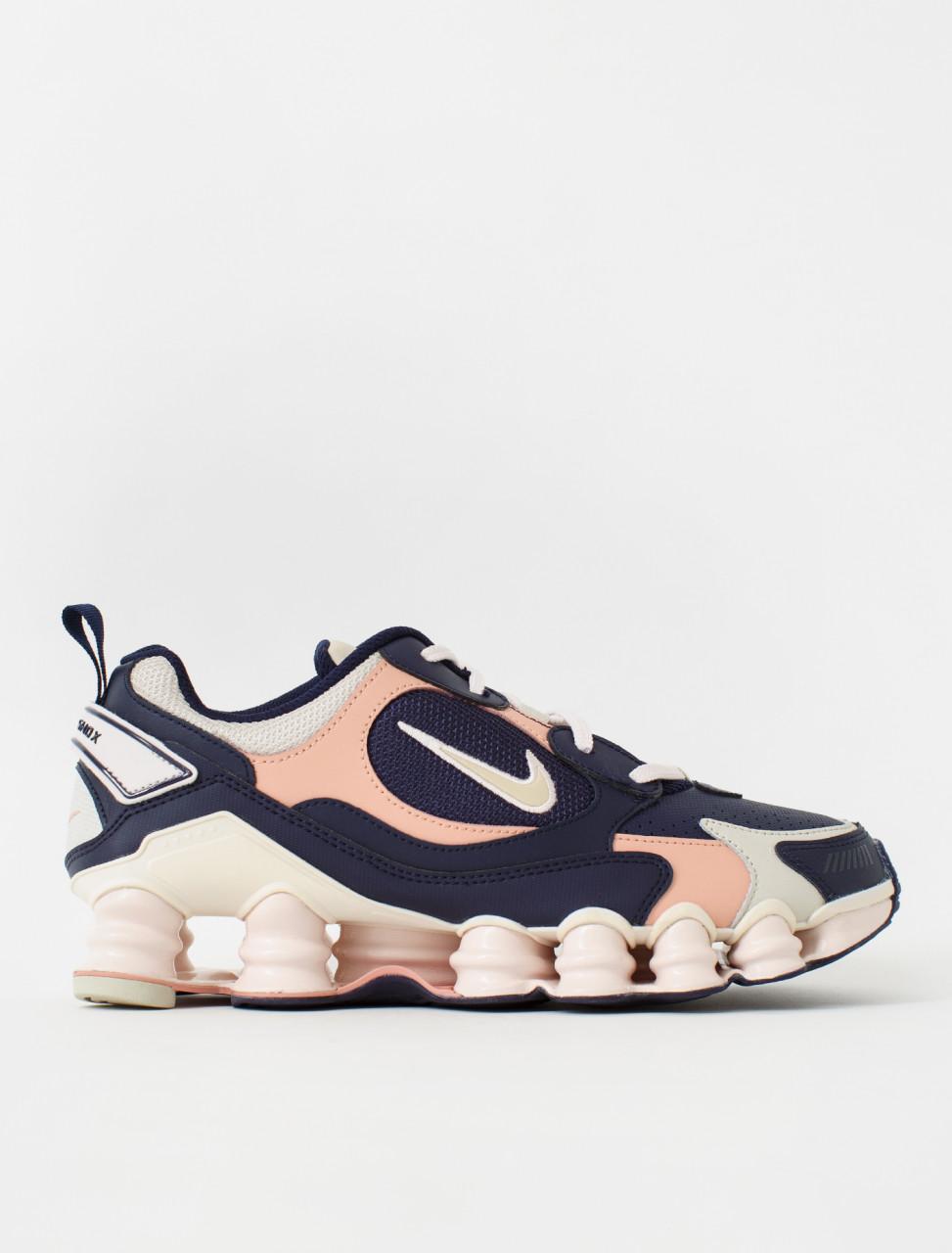 Shox TL Nova Sneaker