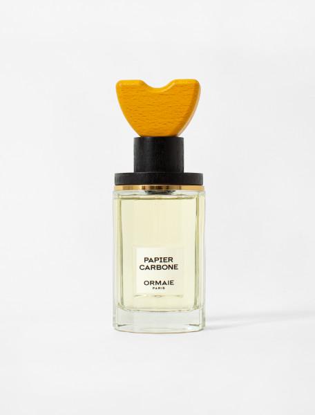 Papier Carbonne Eau de Parfum 50 ml/100 ml