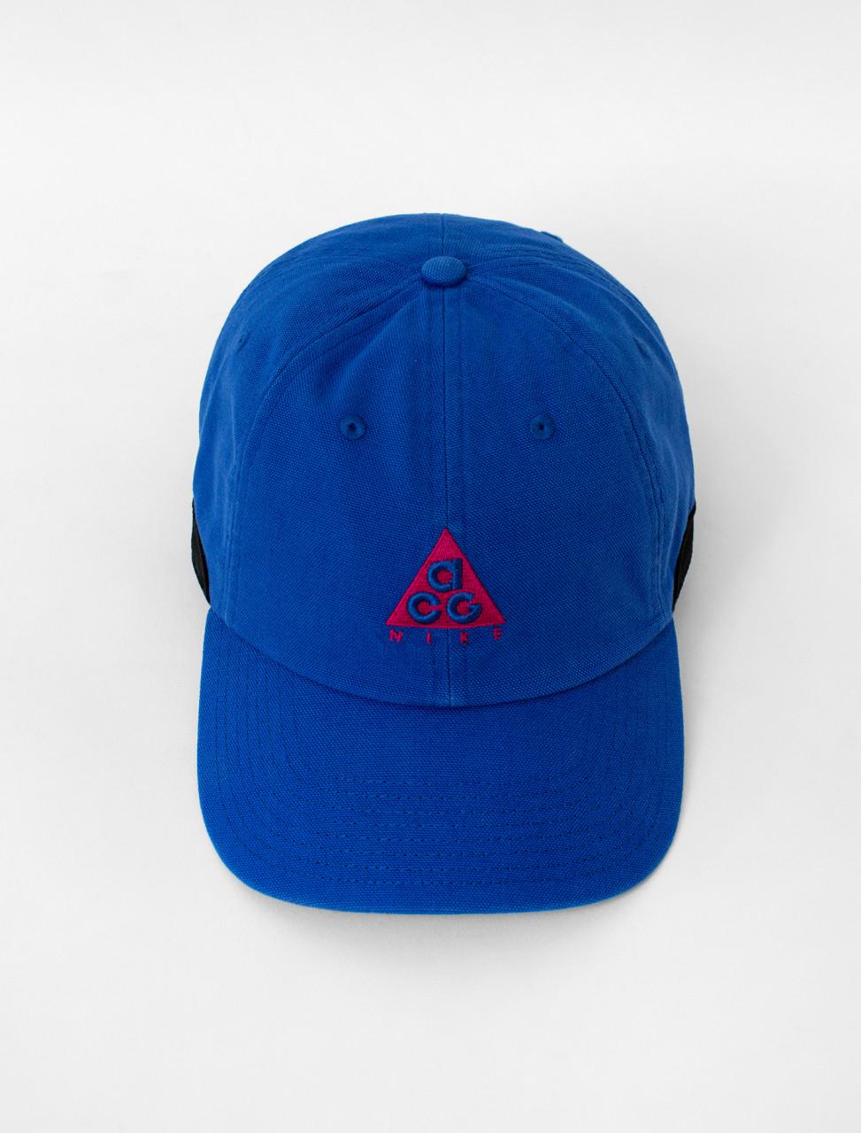 ACG Heritage 86 Cap