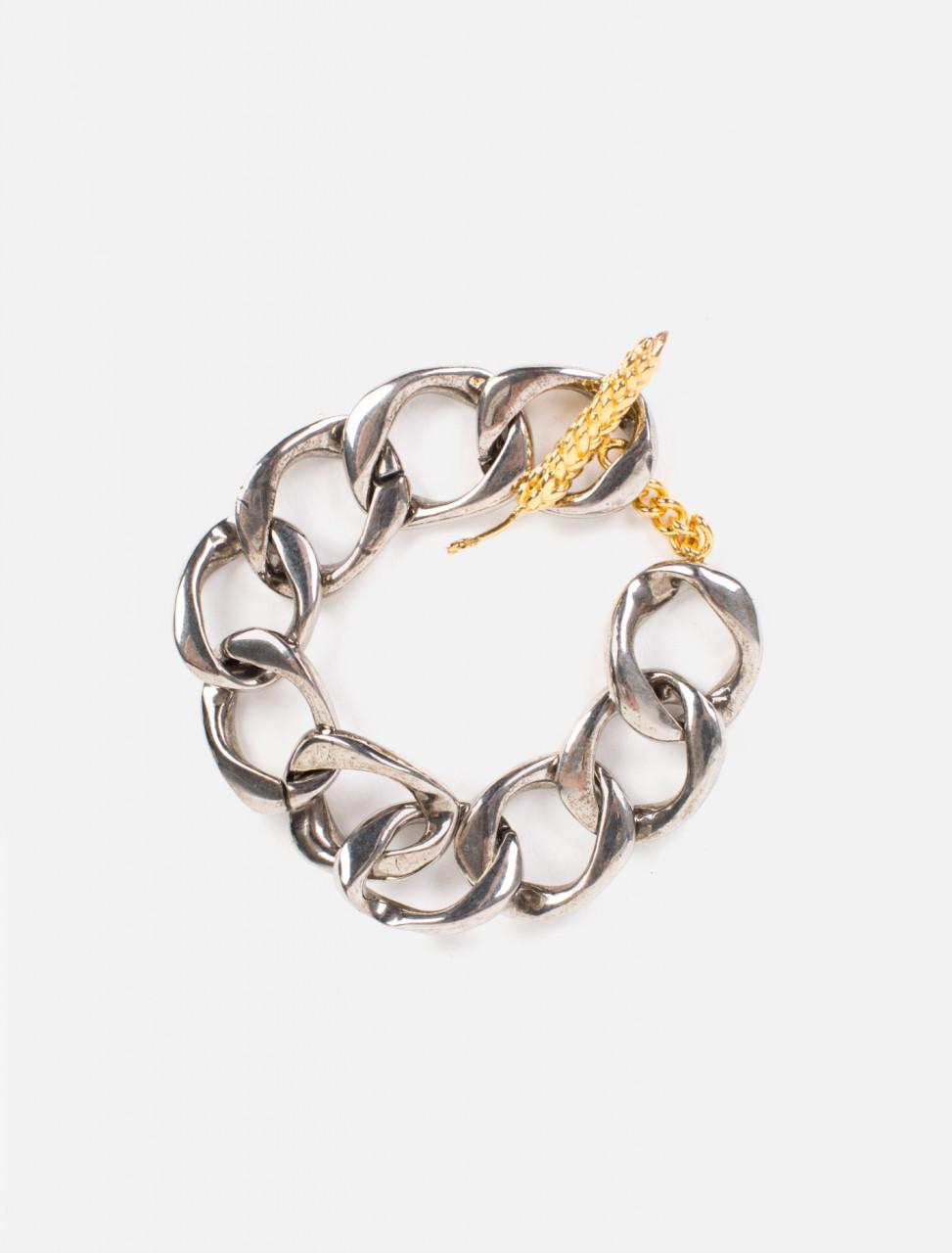 Le Bracelet Blé