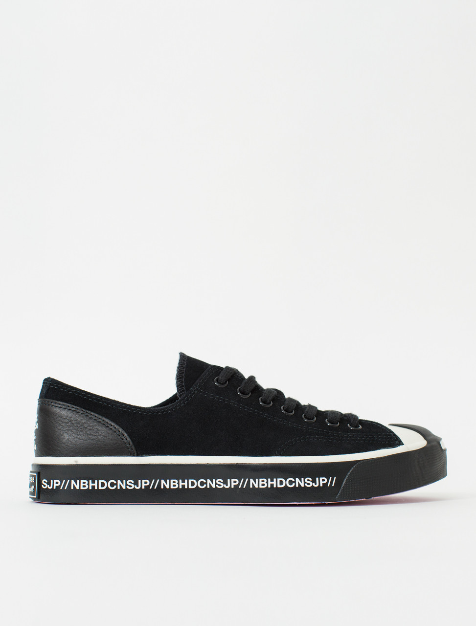 x Neighborhood Jack Purcell Oxford Sneaker