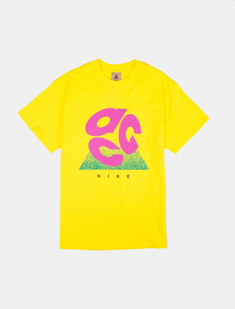 ACG EVO Logo T-Shirt