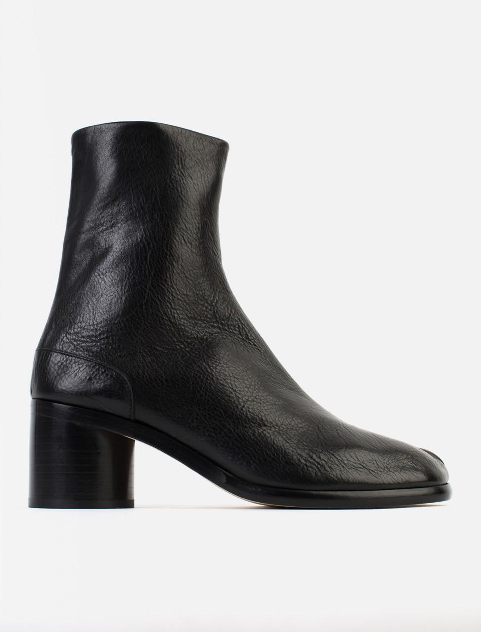 Men's Tabi Boot