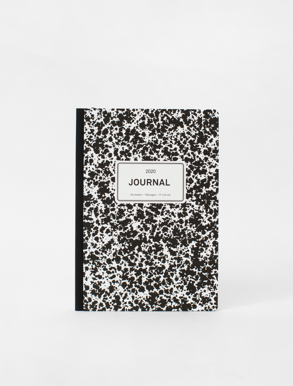 Weekly Journal 2020