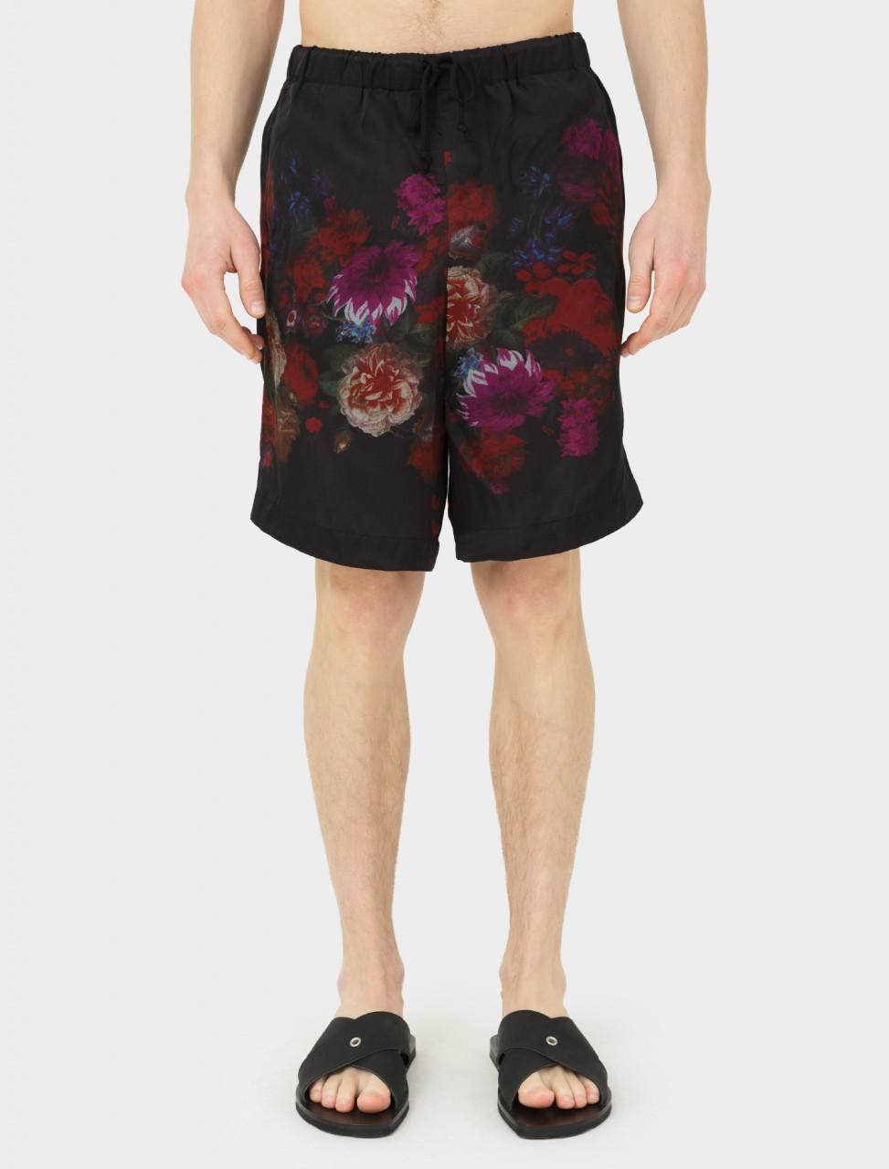 Piper Shorts