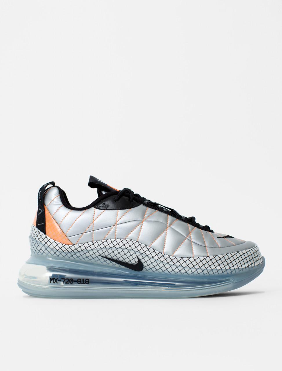 MX-720-818 Sneaker