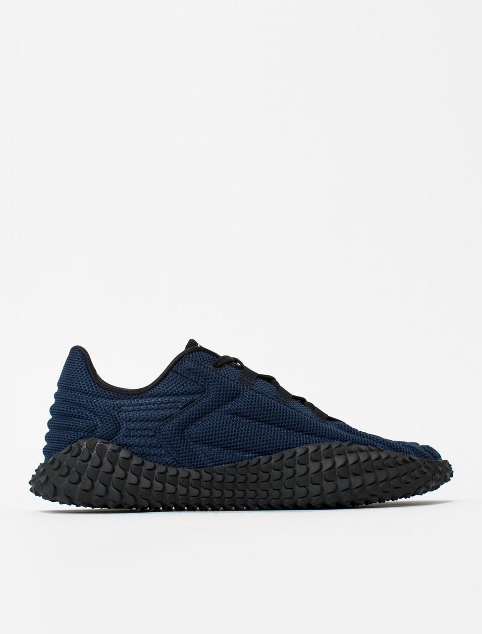 x Craig Green KONTUUR I Sneaker in Navy
