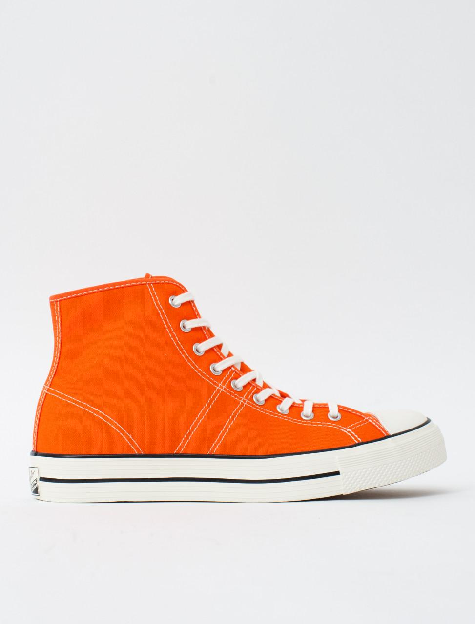 Lucky Star HI Sneaker
