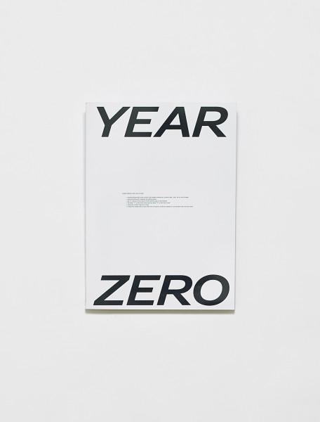 27576981 YEAR ZERO ISSUE 3