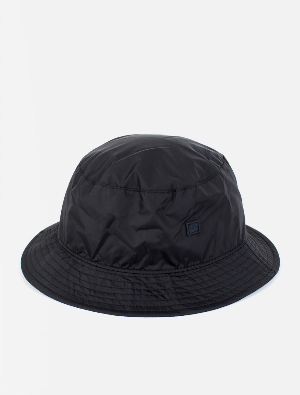 Buk Face Tech Hat