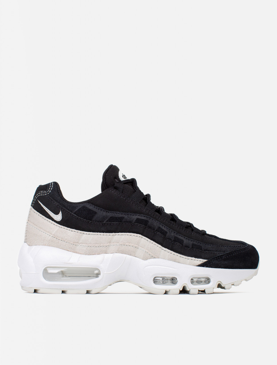 the latest 14608 b1a82 Nike W Air Max 95 Premium
