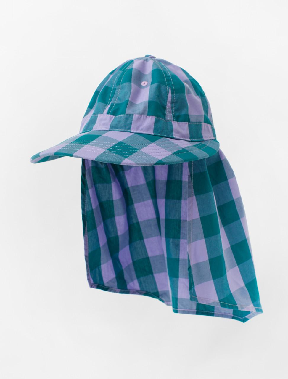 FA-UX-HATS000041