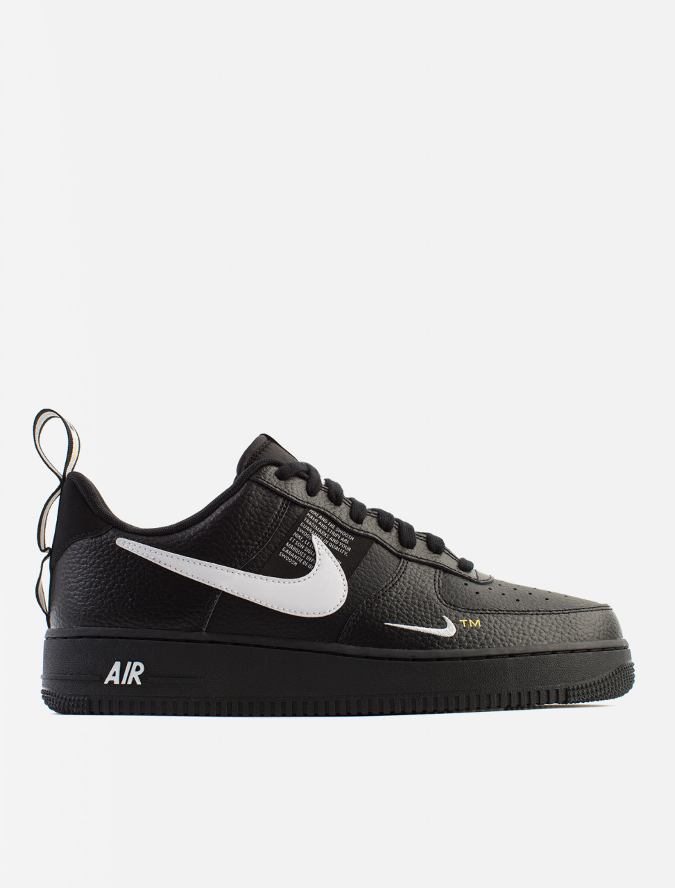 Air Force 1 '07 LV8 Utility Sneaker