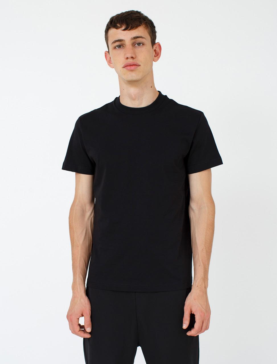 3 Pack Jersey T-Shirt