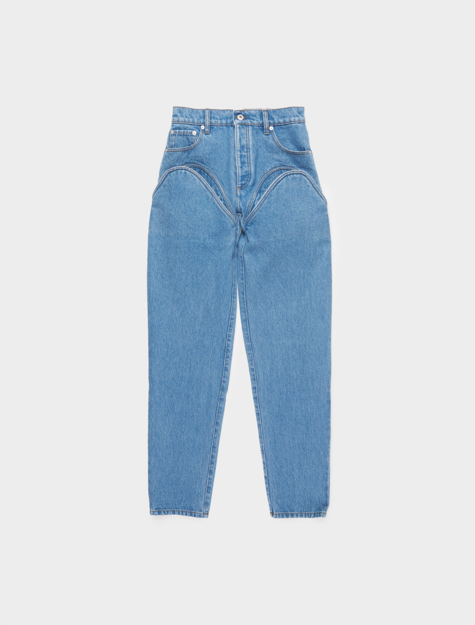 213-WJEAN30-S19-D14 Y PROJECT WJEAN ICE BLUE