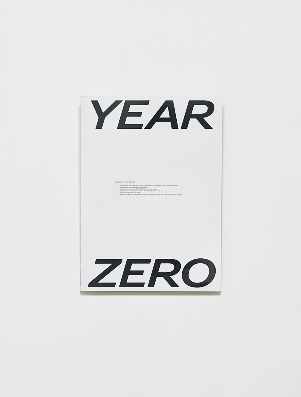 27576981 YEAR ZERO ISSUE 3