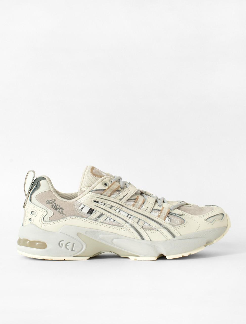 x Chemist Creations GEL-Kayano 5 OG Sneaker