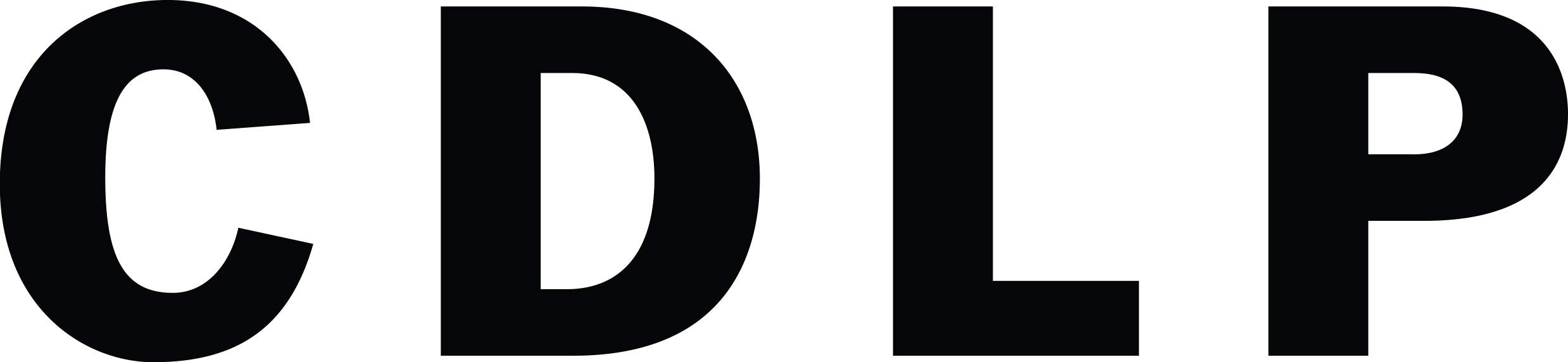 Image result for cdlp logo